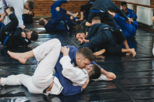 20training-camp-at-bjj-castel-2020 020