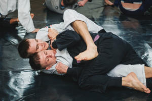 4training-camp-at-bjj-castel-2020 04