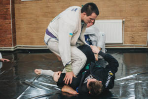 6training-camp-at-bjj-castel-2020 06