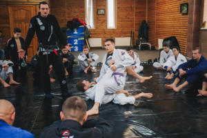 7training-camp-at-bjj-castel-2020 07