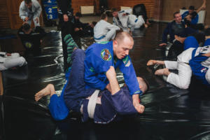 8training-camp-at-bjj-castel-2020 08