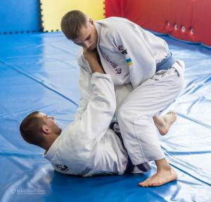 sport-among-children-and-youth_02