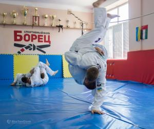 sport-among-children-and-youth_03