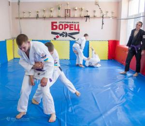 sport-among-children-and-youth_05