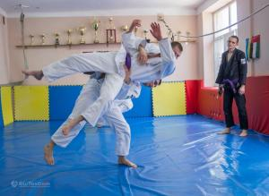 sport-among-children-and-youth_06