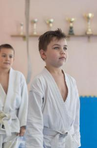 sport-among-children-and-youth_09