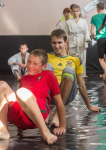 sport-among-children-and-youth_10