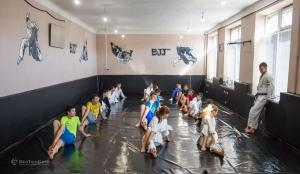 sport-among-children-and-youth_15