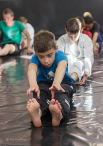 sport-among-children-and-youth_18