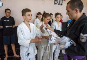 sport-among-children-and-youth_19