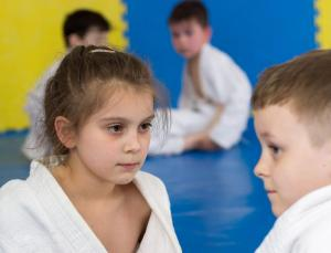 sport-among-children-and-youth_22