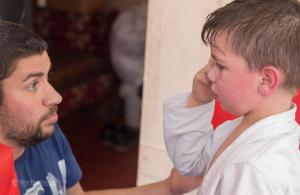 sport-among-children-and-youth_26