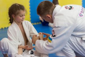 sport-among-children-and-youth_28