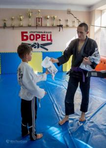 sport-among-children-and-youth_30