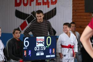 borets cup tournament kropyvnytskyi city 2019 017